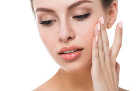 Skin Care Tustin CA.jpeg