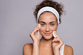Skin Care in Cypress CA.jpeg