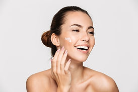 Skin Care San Diego CA.jpeg
