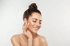 Skin Care In Costa Mesa.jpeg