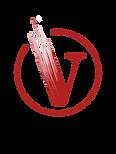 v logo 3000.png