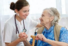 Home Healthcare Chicago Ridge Illinois.j