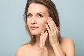 Skin Care Costa Mesa.jpeg