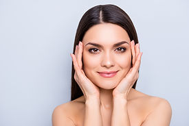 Skin Care Dana Point CA.jpeg