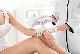 Skin Care Tustin Legacy.jpeg
