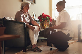 Home Healthcare Elk Grove Village Illino