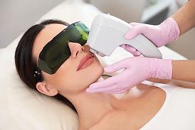Skin Care Surfside CA.jpeg