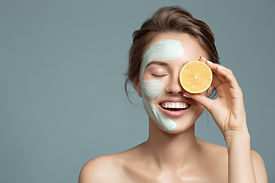 Skin Care Ladera Ranch CA.jpeg