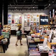 terrace_shop_tate_modern_2.jpg
