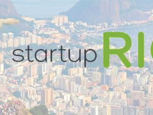 Startup Rio inicia segunda etapa da quarta turma