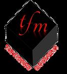 TheFashionMovement_Logo_final.jpg.png
