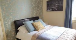 J-KR-Room3-1024x544