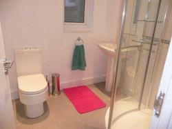 SBR-Bathroom1