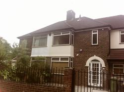 FGR-House