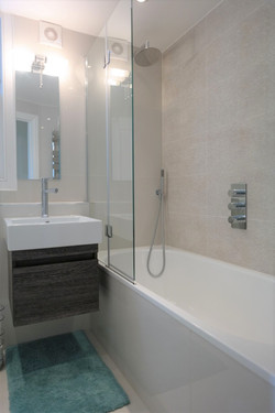 LR Bathroom J