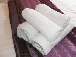 FGR-Comfort