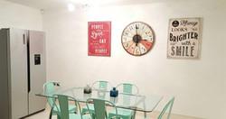 O-CP-kitchen-d-1024x544