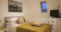 S-CP-Room-5-1024x544