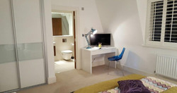 W-CP-Room-7a-1024x544