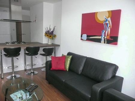 BR-Lounge-1
