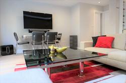 LR Living Room b