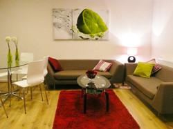 BAM-Living-Room3