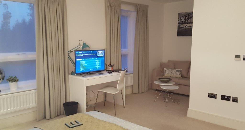 T-CP-Room-3b-1024x544