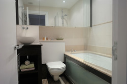 CR Room 4 En Suitea