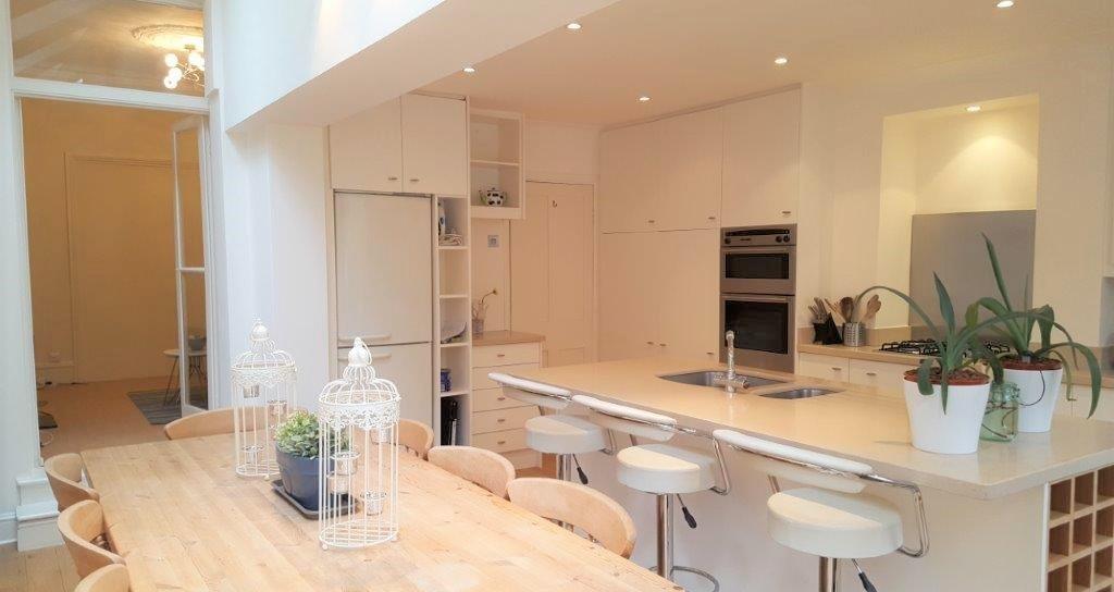 K-KR-Kitchen3-1024x544