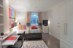 CR Room 1a