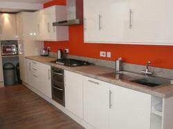FGR-Kitchen