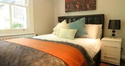 LS-Room-2b-1-1024x544