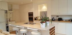 H-KR-Kitchen1-1110x544
