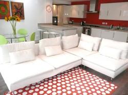 Dining-Area-Lounge-Area