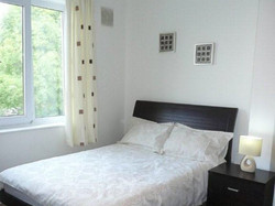 SPC-Beautiful-Room