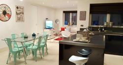 G-CP-Kitchen-c-1024x544