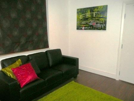 SBR-Lounge2