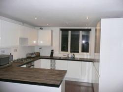 SBR-Kitchen (1)