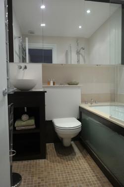 CR Room 4 En Suite