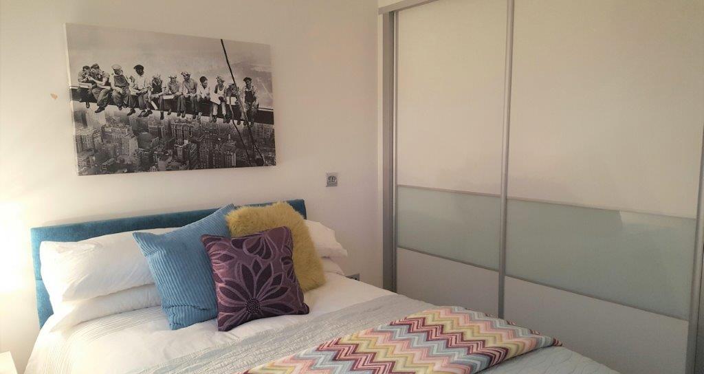 U-CP-Room-6-1024x544