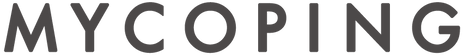 logo_GR_small.png