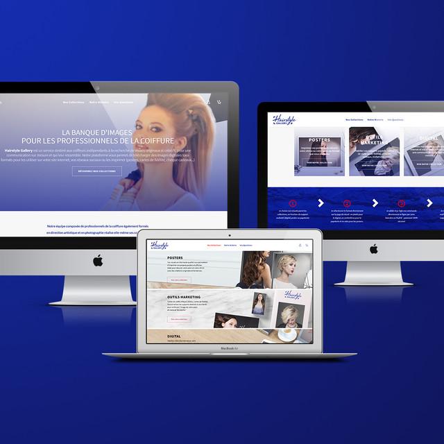 HSG-Site-web.jpg