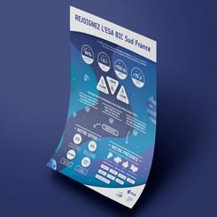 ESA-Infographie-web.jpg