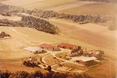Domaine de Vauroux, Vins, Chablis, Olivi