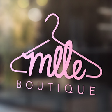 Mlle Boutique.jpg