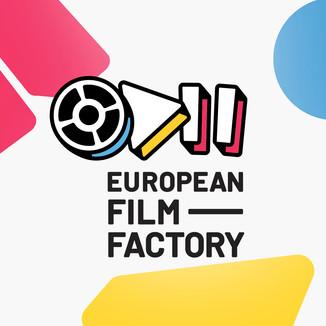 Logo-EFF-pisteNico (web).jpg