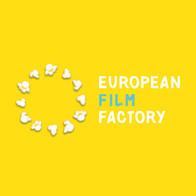 Logo-EFF-pisteCélia (web).jpg