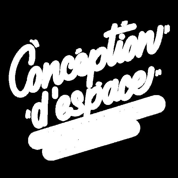 Conception espace V2.png