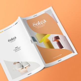 SOL-cover 1-web.jpg