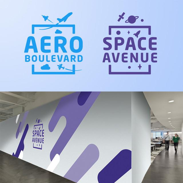 DST-Space-Avenue.jpg
